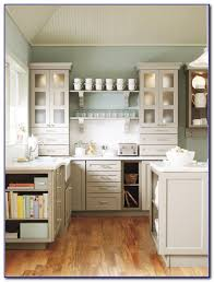 martha stewart home depot kitchen cabinets kitchen set home