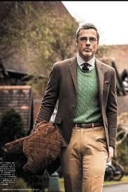 modern preppy style for men 102 best the modern man images on pinterest men s clothing man