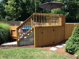 100 neat backyard ideas backyard fence line landscaping
