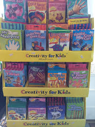 southwell scoop fun crafts and professional art supplies southwell