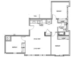 what is 1 75 bath 3 bed 1 bath apartment in allston ma trac 75