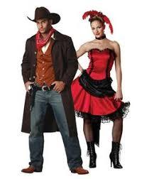 Western Halloween Costumes Saloon U2026costum Steampunk Saloon Girls Saloon