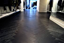 Herringbone Laminate Flooring Uk Chaunceys Timber Flooring Blog