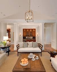 how to design home interior a decorators 1920s home redo southern living interior design