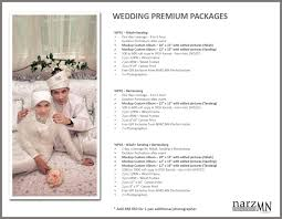 photography wedding packages photography packages narz mn