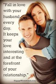 Happy Wedding Love U0026 Relationship 72 Best A Happy Marriage Images On Pinterest Happy Marriage