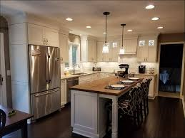 100 rv kitchen cabinets motorhome kitchen accessories with
