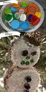117 best sustainable christmas images on pinterest christmas