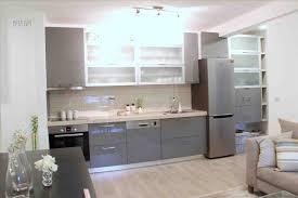 efficiency kitchen home design ideas