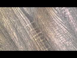 altra owen retro coffee table owen retro coffee table sonoma oak youtube