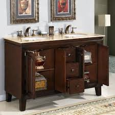 Free Standing Wooden Bathroom Furniture Free Standing Wooden Bathroom Cabinets Medium Size Of Bathrooms