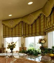 Houston Drapery Very Attractive Custom Drapes And Curtains Drapes Curtains Seattle
