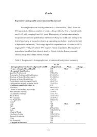 msc ucl dissertation 9