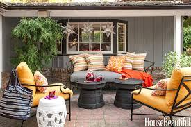 Backyard Ideas On A Budget Patios Patio Ideas Patio Design Ideas For Backyards Deck And Patio