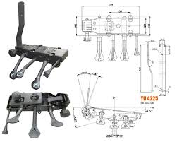 Global Office Chairs Global Office Chair Repair Parts Office Chairs