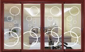 glass door designs design glass doors modern stained glass glass doors designs glass