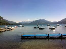 chambre d hote lac annecy les 54 meilleures images du tableau lac annecy sur