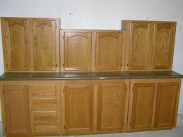 Luxor Kitchen Cabinets Clearance Kitchen Cabinets Home Clearance Center Superstoresuper