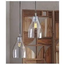 Retractable Light Fixtures 15 Best Of Retractable Pendant Lights Fixtures