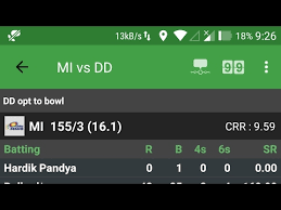 apk modded cricbuzz mode 3 2 5 apk modded adfree material design