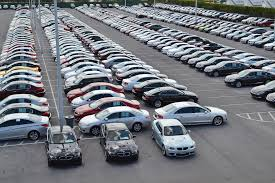 car junkyard broward county used car seller off lease only add locales in broward palm beach
