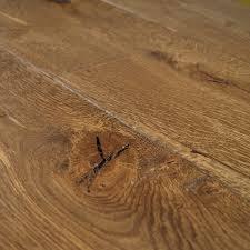 solid oak flooring cost 11658