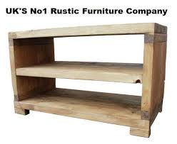 7 best tv stand images on pinterest tv stands beams and rustic