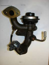 lexus sc300 egr valve 94 96 lexus es300 toyota 95 96 avalon 94 96 camry oem egr valve