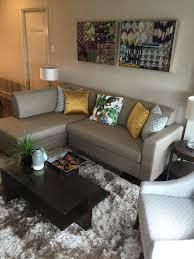 2 bedroom home 2 bedroom home staging edades rockwell liv design studio manila
