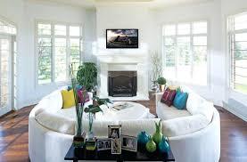 Furniture Groupings Living Room Living Room Furniture Groupings Living Room Living Room Furniture