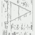 a frame cabin plans best 25 a frame cabin plans ideas on a frame cabin a