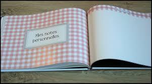 créer un livre de cuisine personnalisé faire album photo soi même xd46 montrealeast
