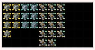 minecraft cards david tucker design minecraft card