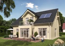 3d architektur visualisierung einfamilienhaus 3d visualisierung 3d agentur berlin