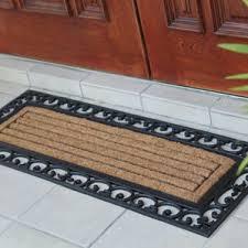 Long Doormats Door Mats