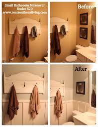 articles with diy bathroom medicine cabinet makeover tag bathroom