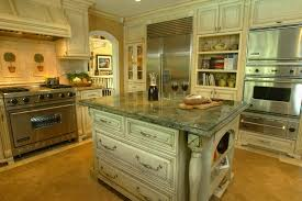 B Board Kitchen Cabinets Cream Colored Kitchen Cabinets Kitchen Traditional With Back