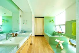 Bathroom Rugs Ideas Amusing 80 Seafoam Green Bathroom Accessories Design Decoration