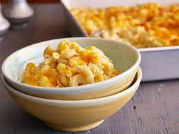 chefs u0027 takes on the gooiest mac and cheese ever u2014 comfort food