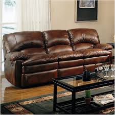 sofa distressed leather chair rustic sectional sofas real