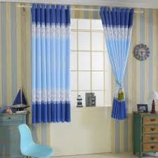 Short Curtains For Living Room by Buy Colourmatch Kids U0027 Spot Blackout Curtains 168 X 137cm At