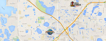 International Drive Orlando Map by Contact Us Steel Furnace Crossfit Serving The Orlando And