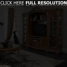 dining room dining room showcase designs wooden showcase designs