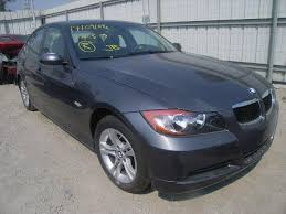 bmw used car sale 2008 bmw 3 series sedan saloon used car for sale in lebanon