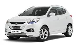 hyundai tucson malaysia 2015 hyundai tucson ckd launched in malaysia now from rm116k