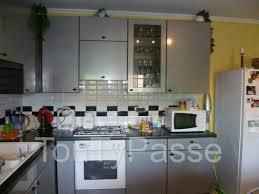 marque de hotte de cuisine marque de hotte de cuisine obasinc com