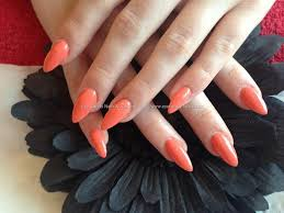 101 best nails images on pinterest enamels coffin nails and make up