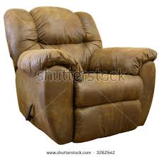 Rocker Recliner Chairs Recliner Chair Stock Images Royalty Free Images U0026 Vectors