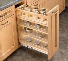 custom kitchen cabinets near me best custom cabinetry kissimmee fl custom cabinets near me