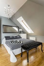 maritimes schlafzimmer haus renovierung mit modernem innenarchitektur kühles maritimes